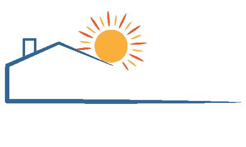 Awakenings of Bel Air Logo